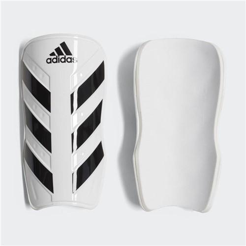 Caneleira Adidas Everlesto CW5561