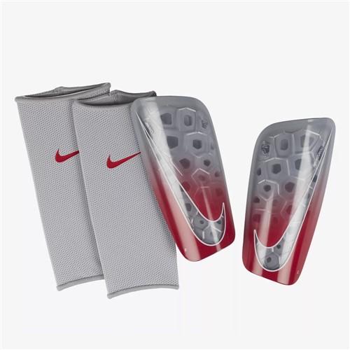 Caneleira Nike Mercurial Lite Grd SP2120-012 SP2120012