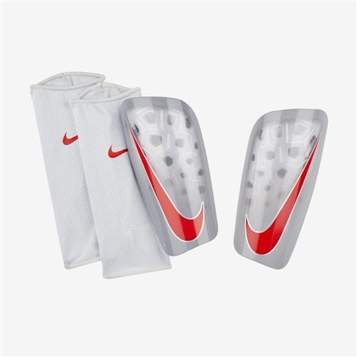 Caneleira Nike Mercurial Lite Grd SP2120-043 SP2120043