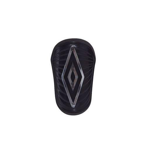 Caneleira Umbro Diamond Ss