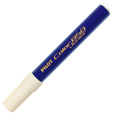 Caneta Hidrográfica Pilot Color 850 Azul