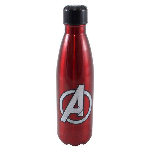 Cantil - Vingadores - 500ml - Marvel - Disney - Zona Criativa