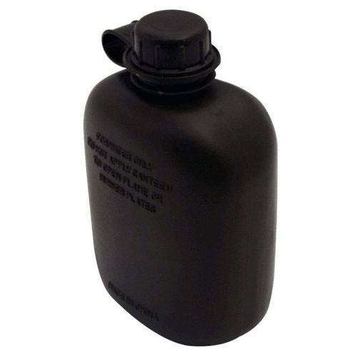 Cantil Plástico 900 Ml