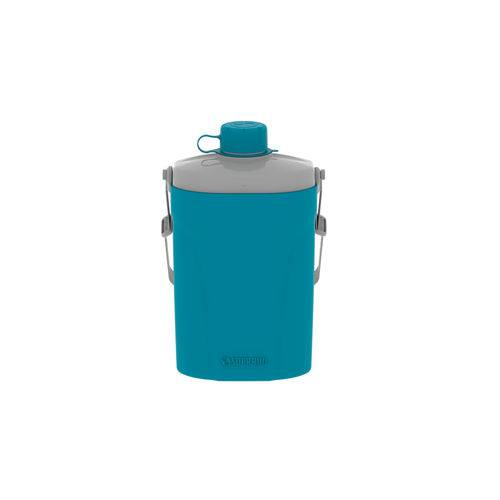 Cantil Safari 1l Azul - SOP09003.3100.55 - Soprano