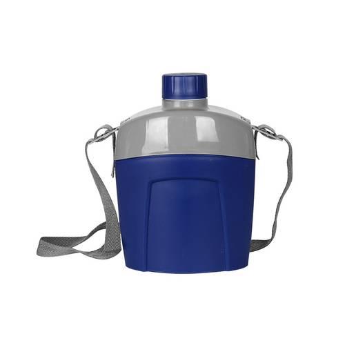 Cantil Térmico Aladdin Azul 600ml