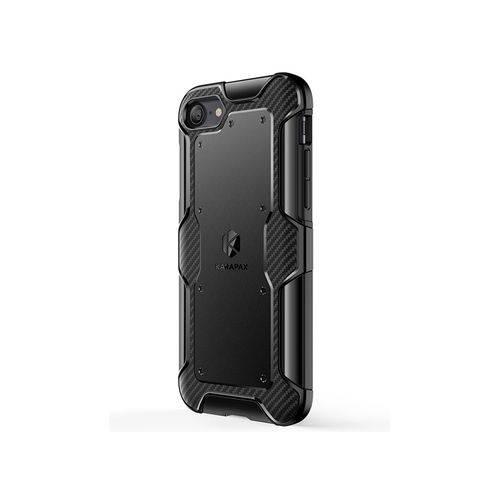 Capa Anker Shield + para IPhone 7   IPhone 8