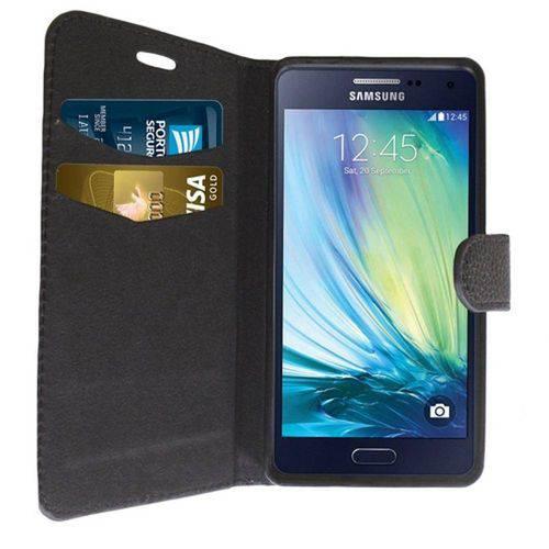 Capa Carteira Samsung Galaxy J5