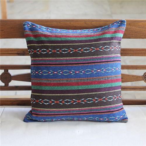 Capa de Almofada Durry Colors