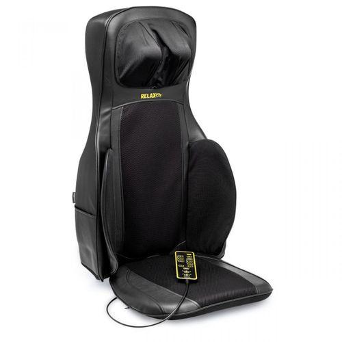 Capa de Assento Massageadora Relax