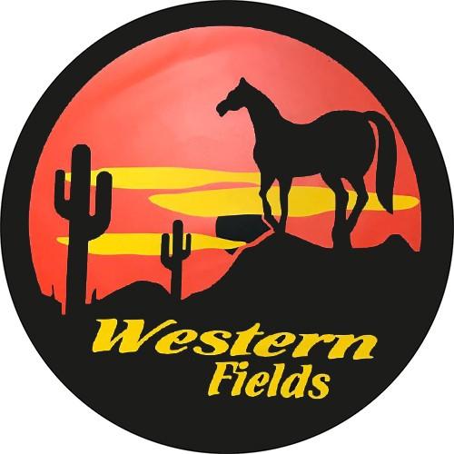 Capa de Estepe Western Ecosport 2003 a 2017 Capa de Estepe Western Ford Ecosport 2003 a 2017
