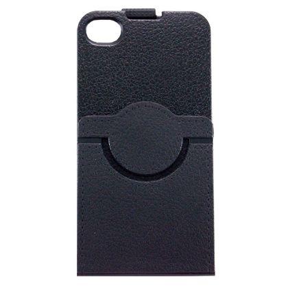 Capa Iphone 4/4S Rotante - Idea