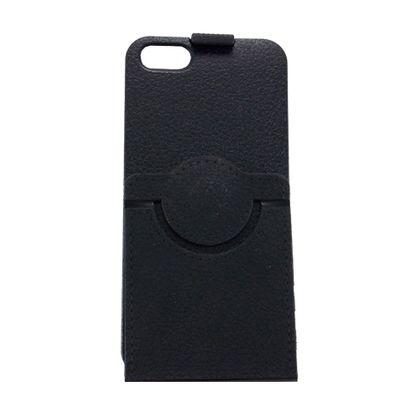 Capa IPhone 5/5S/SE Rotante - Idea