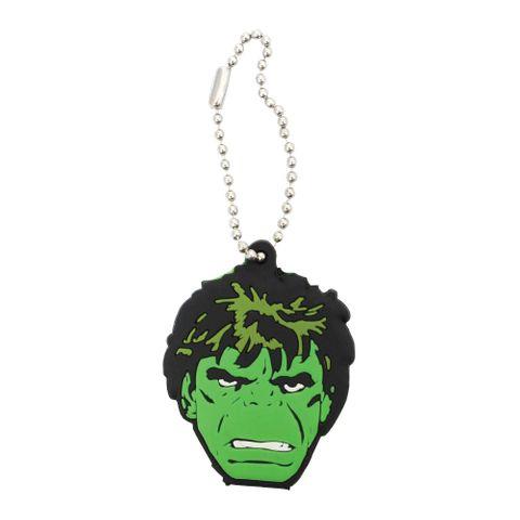 Capa para Chave Hulk