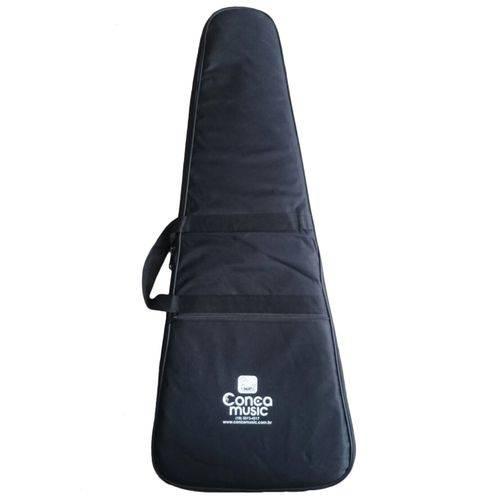 Capa para Guitarra AVS Super Luxo CH10
