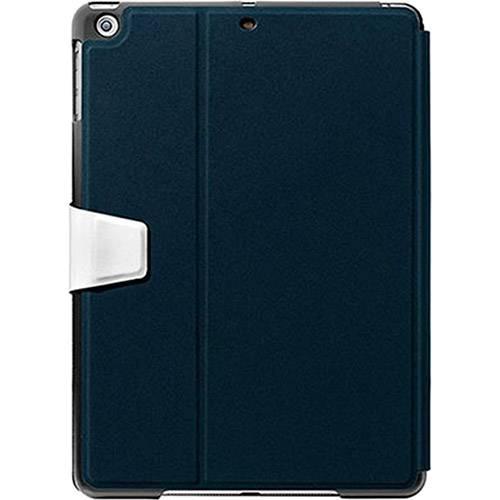Capa para IPad Air Dark Denim Azul - Pantone