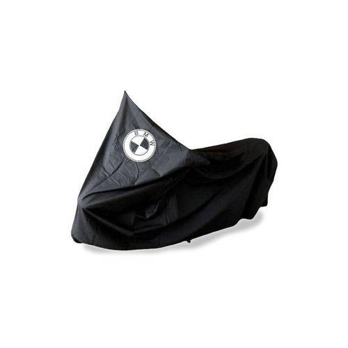 Capa para Moto BMW 100% Impermeável - (Todos Modelos)