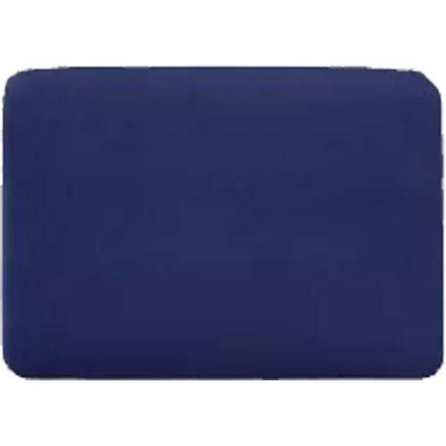 Capa para Notebook 10 Azul
