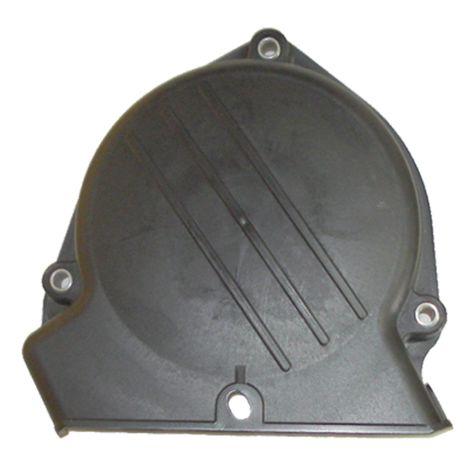 Capa Proteção Correia Dentada - FIAT FIORINO - 1989 / 1996 - 184592 - 2181 426180 (184592)
