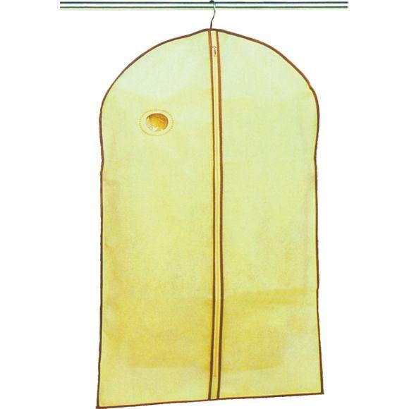 Capa Protetora de Roupas em Tnt Ke Home