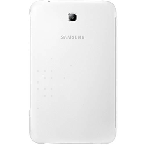 Capa Protetora para Galaxy Tab III 7 Samsung Dobrável com Suporte Branca