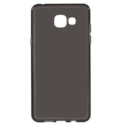 Capa Samsung Galaxy A5 2016 A510