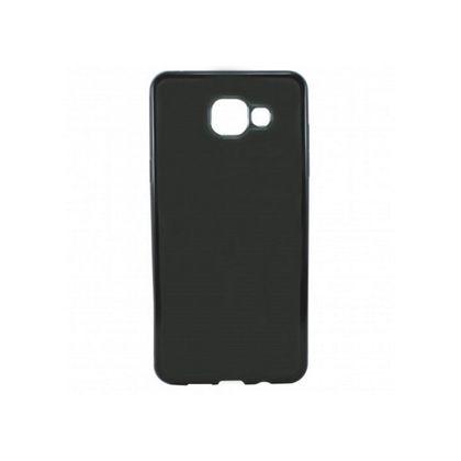 Capa Samsung Galaxy A7 2016 TPU Preto - Idea