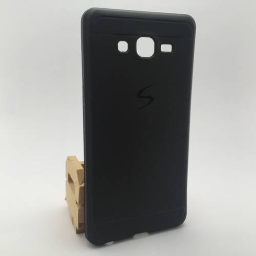 Capa Samsung Galaxy On7