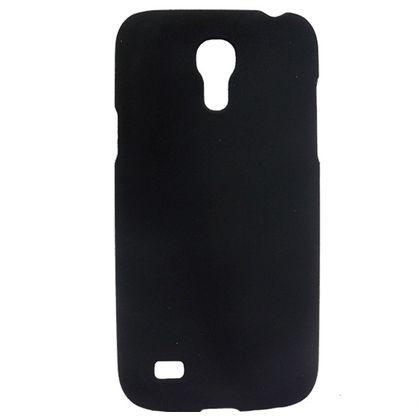 Capa Samsung Galaxy S3 Slim Tpu Preto - Idea