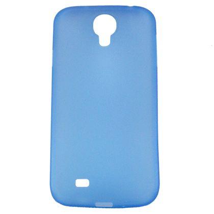 Capa Samsung Galaxy S4 Ultra Slim Azul - Idea