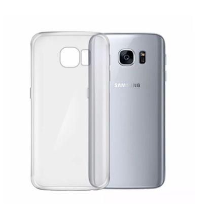 Capa Samsung Galaxy S7 SM-G930F