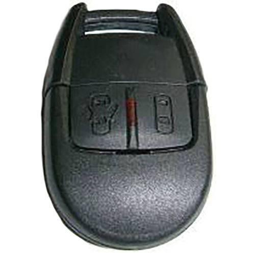 Capa Telecomando e Contracapa B&s Gm S10 / Blazer Completo