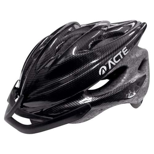 CAPACETE ACTE A52 - Compre Agora   Radan Esportes