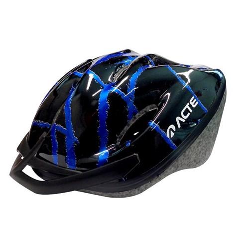CAPACETE ACTE A51 - Compre Agora   Radan Esportes