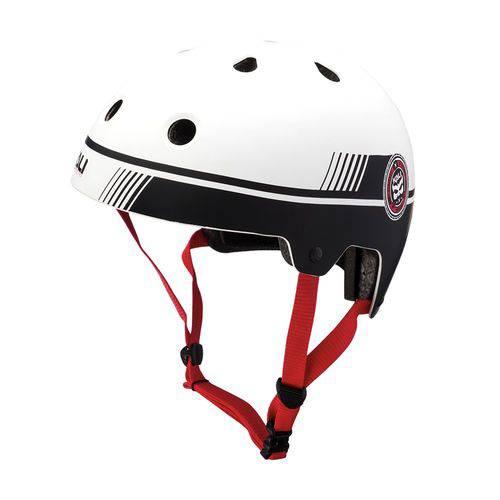 Capacete Bike Kali Maha Original