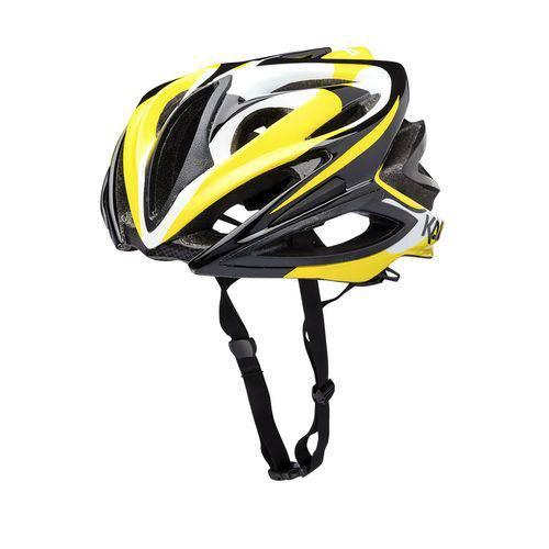 Capacete Bike Kali Phenom Orbit