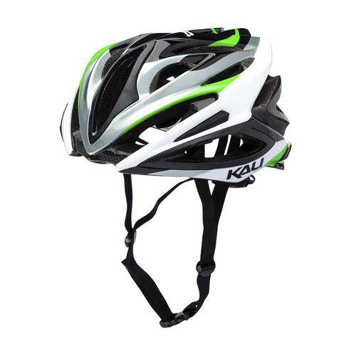 Capacete Bike Kali Phenom Wave