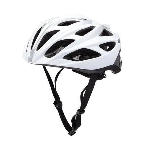 Capacete Bike Kali Ropa Draft