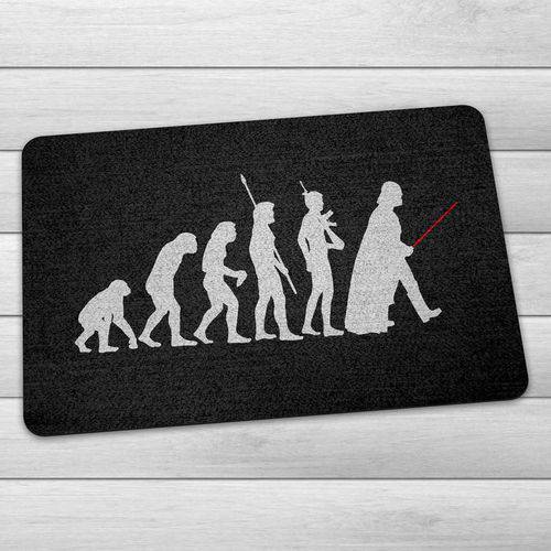 Capacho Ecológico Geek Evolution