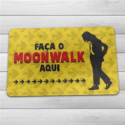 Capacho Moonwalker