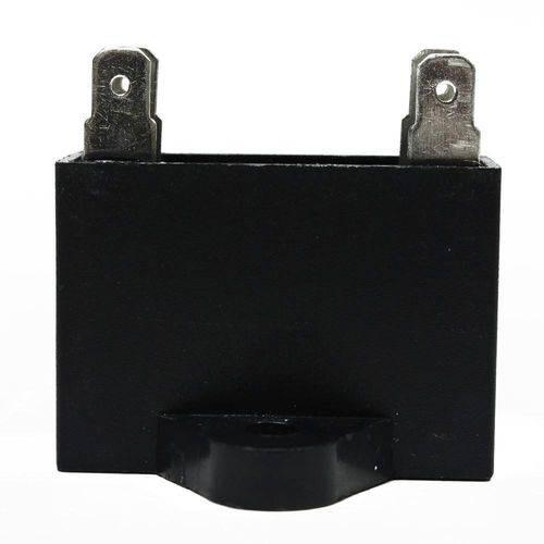 Capacitor 1.5 Mfd 440vac Solda