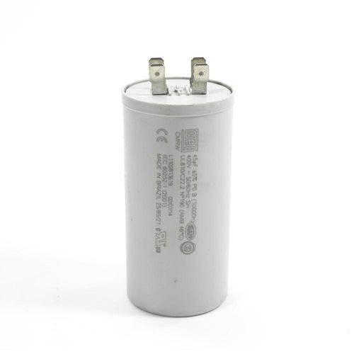 Capacitor 45 Mfd 440vac