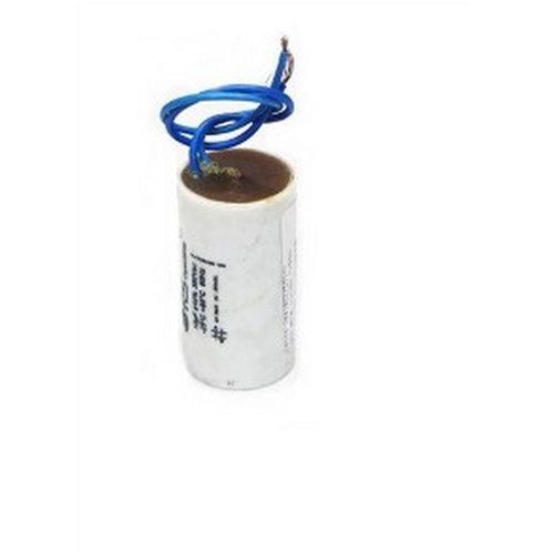 Capacitor com Fio 10x380 Tanquinhos