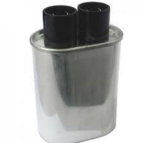 Capacitor Microondas 0,92