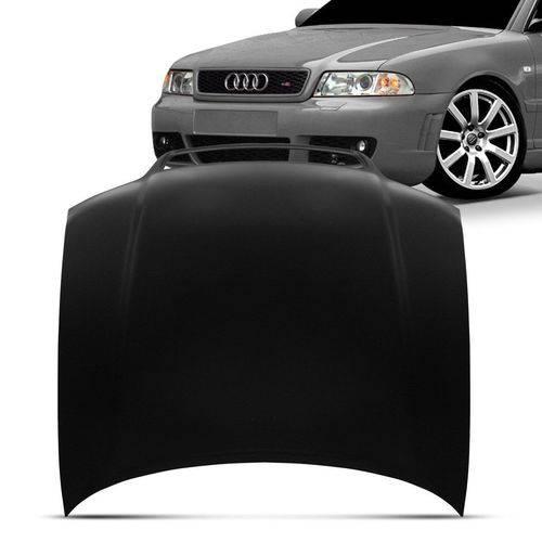 Capo Audi A4 1999 2000 2001
