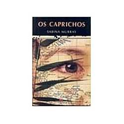 Caprichos, os