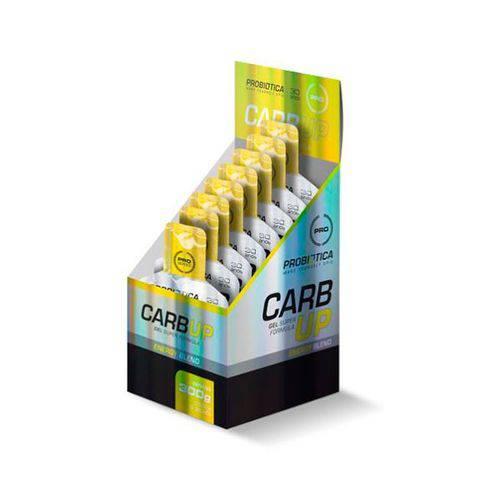 Carb-up 10 Saches/30g - Probiótica