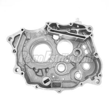 Carcaça Direita Motor CRF 230 - 11100-KPS-900