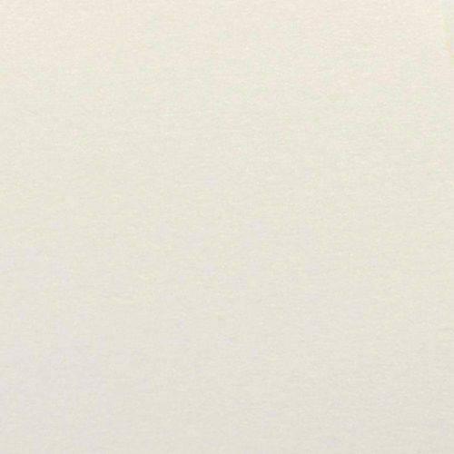 Cardstock Cintilante Toke e Crie Branco - 16055 - Kfs016