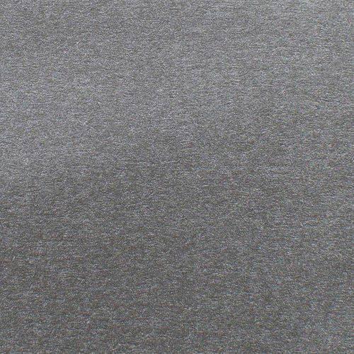 Cardstock Cintilante Toke e Crie Cinza - 16057- Kfs018