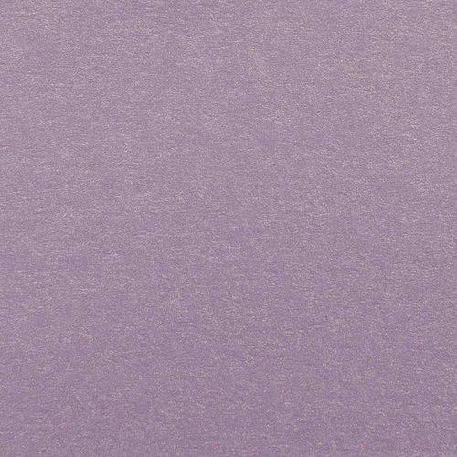 Cardstock Cintilante Toke e Crie Lilás Médio - 16045 - Kfs006